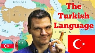 Download The Turkish Language Video