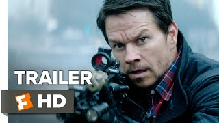 Download Mile 22 Trailer #1 (2018) | Movieclips Trailers Video
