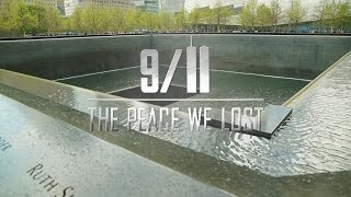 Download 9/11. The Peace We Lost. Video