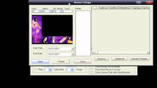 Download CaTv Max Player V 2.0 Cable Software In Pakistan Part2.wmv Video