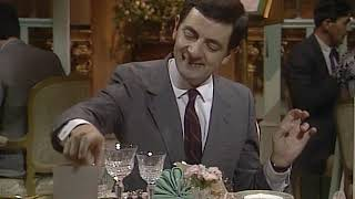 Download You Only Bean Twice | Double Bean | Classic Mr Bean Video