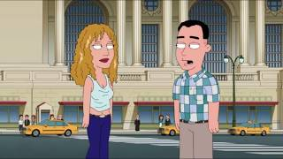 Download Family Guy - Best of Season 12 Video