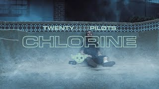 Download twenty one pilots - Chlorine Video