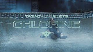 Download twenty one pilots - Chlorine Video