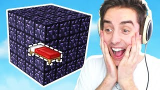 Download THE ULTIMATE DEFENSE!! | Minecraft Bed Wars Video