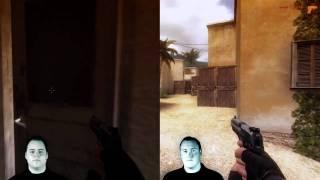 Download Counter Strike Source: FragMovie mTw 2008-2009 [HD] Best CS:S Movie Video