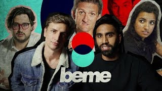 Download Beme News: A Comprehensive Review Video