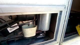 Download Quando il frigo del camper non fredda Video