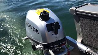 Download Honda BF6 Problems 2017 Video