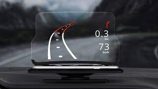 Download 6 Car Gadgets You Should Buy Video