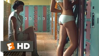 Download Nurse 3-D (2/10) Movie CLIP - Sexual Obsession (2012) HD Video