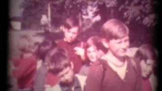 Download Hoppípolla - Sigur Rós (English cover) Video