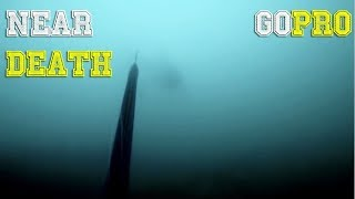Download NEAR DEATH CAPTURED by GoPro and camera pt.18 [FailForceOne] Video
