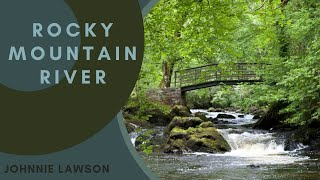 Download Relax 8 Hours-Relaxing Nature Sounds-Study-Sleep-Meditation-Water Sounds-Bird Song Video