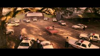 Download The Dukes of Hazzard - Trailer Video