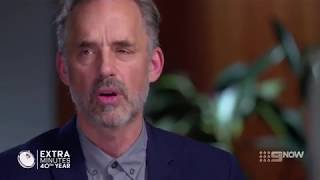 Download Why Jordan Peterson is certain Icelands equal pay laws will fail Video