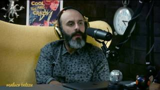 Download Maluco Beleza - Vasco Palmeirim Video
