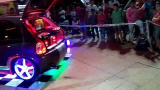 Download Auto Tuning al corte Video
