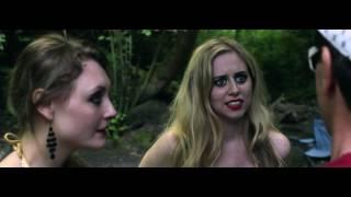 Download Sisterhood Of Death - Trailer Video