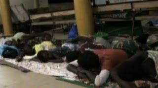 Download Nord du Mali: la ville de Gao ravagée après sa prise par des groupes armés Video
