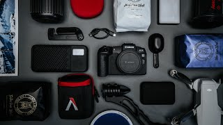 Download WHAT TO BUY A PHOTOGRAPHER 2019 (or yourself) Video