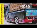Download Modifikasi Mobil Pick Up L300 YORI BOS LPPC ~ Owner @yorikarsiko Video