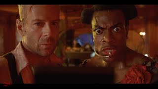 Download The Fifth Element - Chris Tucker (Ruby Rhod) Best Epic Moments 1080pHD Video