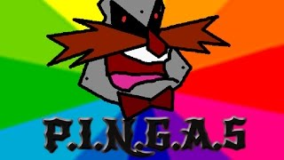 Download Five Nights at Pingas 5 Video