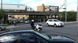 Download Chris Kyle Funeral Austin 2013 02 12 Video