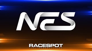 Download NEO Endurance Series | Round 3 | 6 Hours of Interlagos Video