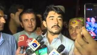 Download Quetta, Mastung 22 pashtoon Killed by Unknown Video
