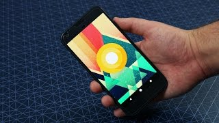 Download Hands on with Android O Developer Preview 2 Video