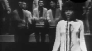 Download Little Eva - Loco-motion(1962) Video