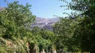 Download ERMENEK Bağları-ALİ ÜNLÜ Video