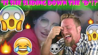 Download Lana Del Rey - Lust For Life ft. The Weeknd REACTION VIDEO Video