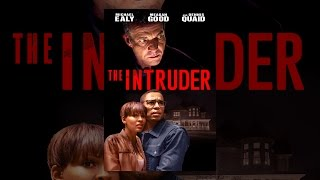 Download The Intruder Video