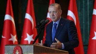 Download Concerns over US companies' exposure to Turkey Video