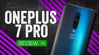 Download OnePlus 7 Pro Review: Settle In Video