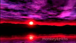Download Dr Wayne Dyer ~ You'll See It When You Believe It Video