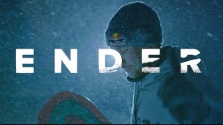 Download The Eero Ettala Documentary | ENDER | Official Trailer Video