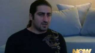 Download Osama Bin Laden's Son Has A Frightening Warning Video