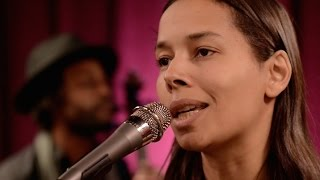 Download Rhiannon Giddens - Shake Sugaree (Last.fm Sessions) Video