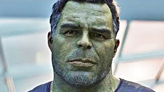 Download Hulk's Entire MCU Timeline Finally Explained Video