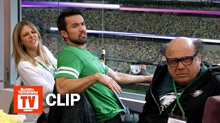 Download It's Always Sunny in Philadelphia S13E09 Clip | 'The Big Game' | Rotten Tomatoes TV Video