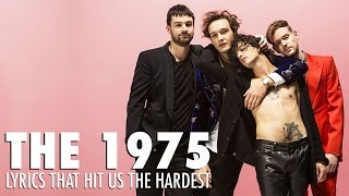 Download The 1975 Lyrics That Hit Us The Hardest Video