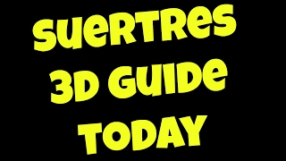 Download SUERTRES 3D PCSO HIGH PROBABILITY NUMBERS TO WIN BASE ON ANALYTICS Video