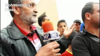 Download قناة محمدية بريس في زيارة تفقدية لملعب العالية رفقة جمعويين ورياضيين ونشطاء فيسبوكيين Video