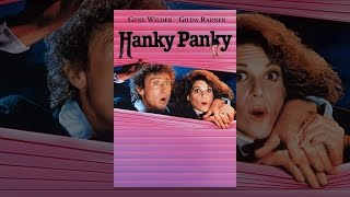 Download Hanky Panky Video
