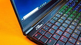Download This Walmart Gaming Laptop Doesn't Suck... Video