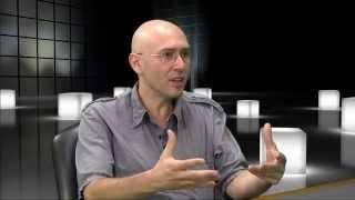 Download Inna Rzeczpospolita jest możliwa - rozmowa z Janem Sową Video